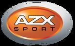 azx sport